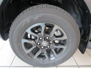 Toyota Hilux 2.8 GD-6 RB Legend automaticE/CAB - Image 7