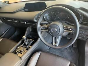 Mazda MAZDA3 1.5 Individual 5-Door - Image 2