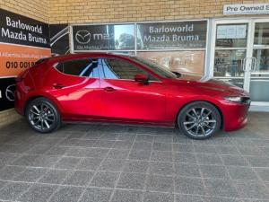 Mazda MAZDA3 1.5 Individual 5-Door - Image 5