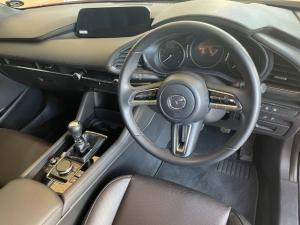 Mazda MAZDA3 1.5 Individual 5-Door - Image 6