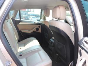 BMW X6 xDRIVE35i - Image 12