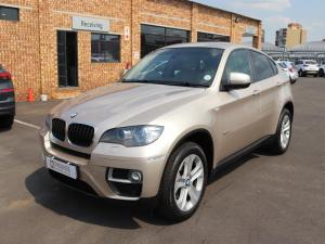 BMW X6 xDRIVE35i - Image 1