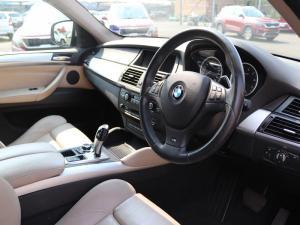 BMW X6 xDRIVE35i - Image 7
