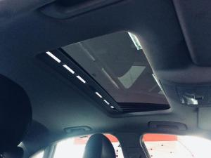 Audi A4 3.2 FSI Quattro Ambient TIP - Image 13