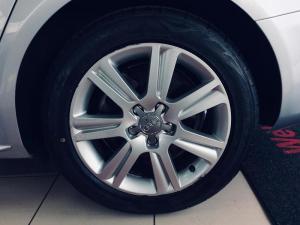 Audi A4 3.2 FSI Quattro Ambient TIP - Image 4