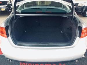 Audi A4 3.2 FSI Quattro Ambient TIP - Image 7