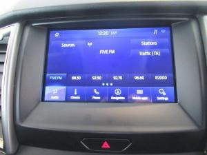 Ford Ranger 2.0D XLT 4X4 automaticD/C - Image 14