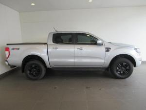 Ford Ranger 2.0D XLT 4X4 automaticD/C - Image 3