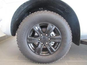 Ford Ranger 2.0D XLT 4X4 automaticD/C - Image 7
