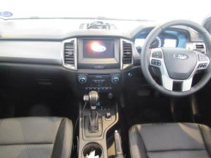 Ford Ranger 2.0D XLT 4X4 automaticD/C - Image 9