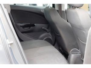 Opel Corsa 1.4 Essentia - Image 6