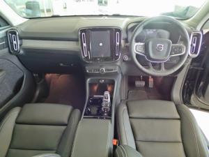 Volvo XC40 T5 AWD Inscription - Image 10