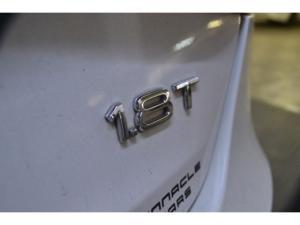 Audi A3 cabriolet 1.8T Ambition auto - Image 10