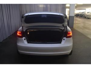 Audi A3 cabriolet 1.8T Ambition auto - Image 5