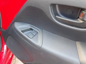 Peugeot 108 1.0 Active - Image 11