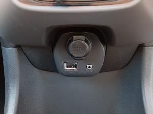 Peugeot 108 1.0 Active - Image 15