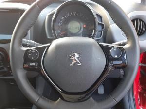 Peugeot 108 1.0 Active - Image 18