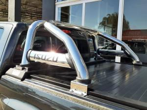 Isuzu D-Max 250 double cab Hi-Ride - Image 10