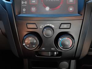 Isuzu D-Max 250 double cab Hi-Ride - Image 18