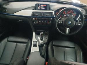BMW 3 Series 320i GT auto - Image 12