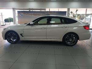 BMW 3 Series 320i GT auto - Image 6
