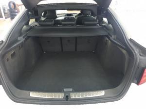 BMW 3 Series 320i GT auto - Image 9