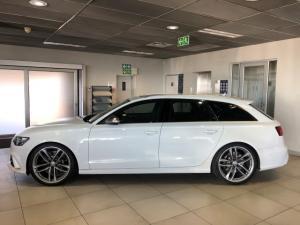 Audi RS6 RS6 Avant quattro - Image 4
