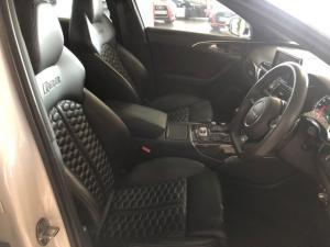 Audi RS6 RS6 Avant quattro - Image 8