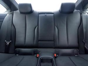 BMW 435i Coupe automatic - Image 10