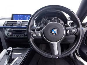 BMW 435i Coupe automatic - Image 12