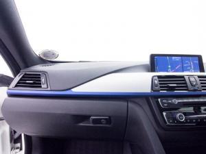 BMW 435i Coupe automatic - Image 13