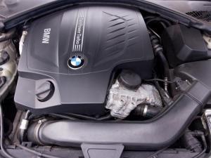 BMW 435i Coupe automatic - Image 7