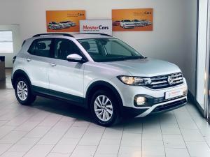 Volkswagen T-Cross 1.0TSI 85kW Comfortline - Image 19
