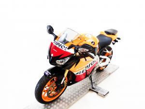 Honda CBR 1000RR Fireblade - Image 3