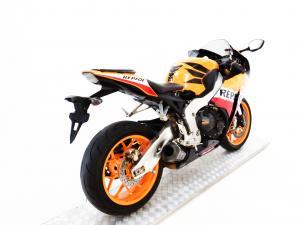 Honda CBR 1000RR Fireblade - Image 6