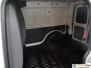 Volkswagen CADDY4 2.0TDiP/V - Image 2
