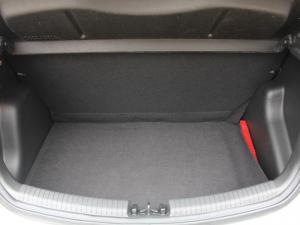 Hyundai Grand i10 1.0 Fluid - Image 6