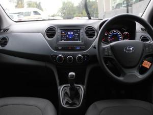 Hyundai Grand i10 1.0 Fluid - Image 7