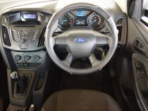 Ford Focus hatch 1.6 Ambiente - Image 15