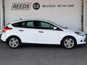 Ford Focus hatch 1.6 Ambiente - Image 2