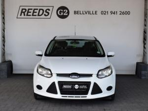 Ford Focus hatch 1.6 Ambiente - Image 3
