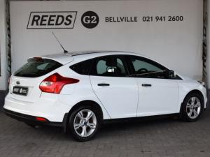 Ford Focus hatch 1.6 Ambiente - Image 6