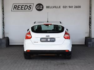 Ford Focus hatch 1.6 Ambiente - Image 7