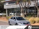 Thumbnail Toyota Corolla Quest 1.6 auto
