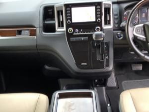 Toyota Quantum 2.8 LWB bus 9-seater VX Premium - Image 11