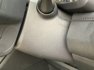 Toyota Quantum 2.8 LWB bus 9-seater VX Premium - Image 17