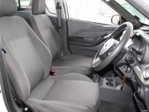 Chevrolet Utility 1.4P/U Single Cab - Image 11