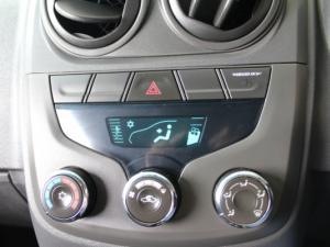 Chevrolet Utility 1.4P/U Single Cab - Image 12
