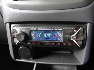 Chevrolet Utility 1.4P/U Single Cab - Image 13
