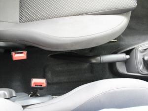 Chevrolet Utility 1.4P/U Single Cab - Image 15